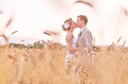 Muldersvlei Estate Winelands farm wedding.jpg