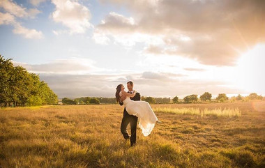 Muldersvlei Estate Winelands farm wedding 2.jpg