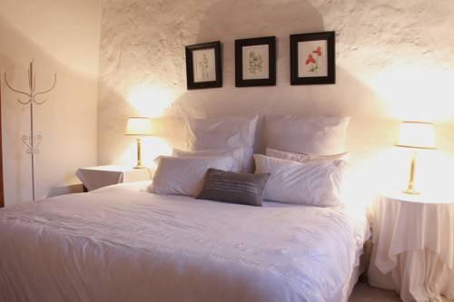 Stellenbosch Winelands Muldersvlei Estate guesthouse country accommodation 2.jpg