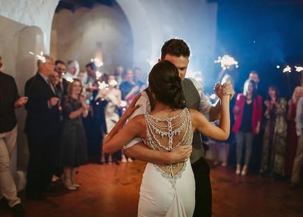 Muldersvlei Estate Winelands wedding venue dancing.jpg
