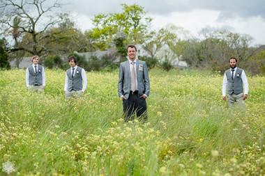 Muldersvlei Estate Winelands farm wedding 7.jpg
