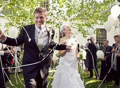 wedding venue winelands Muldersvlei Estate ceremony