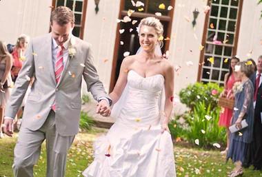 Muldersvlei Estate Winelands wedding.jpg