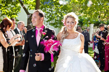 Muldersvlei Estate Winelands outdoor wedding.jpg