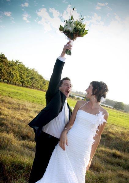Muldersvlei Estate Winelands wedding 8.jpg