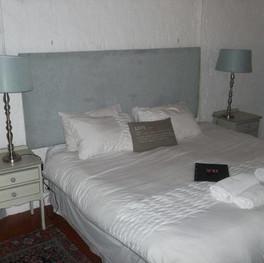Stellenbosch Winelands Muldersvlei Estate accommodation 3.jpg