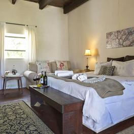 Stellenbosch Winelands Muldersvlei Estate accommodation 2.jpg