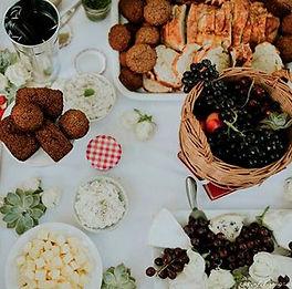 winelands events venue muldersvlei estate
