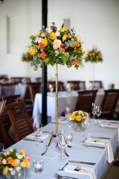 Muldersvlei Estate Winelands venue wedding flowers.jpg