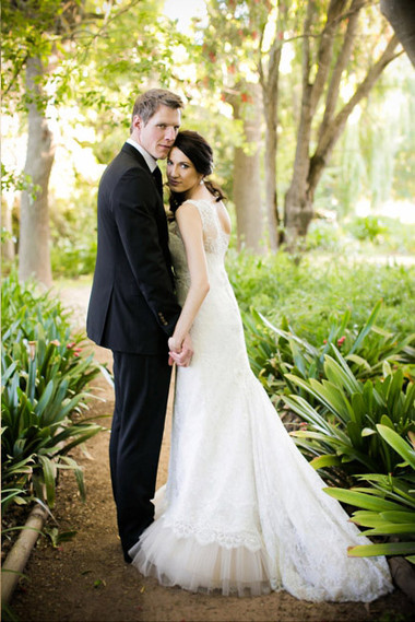 Muldersvlei Estate Winelands wedding 2.jpg