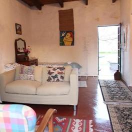Stellenbosch Winelands Muldersvlei Estate accommodation family room.jpg