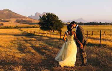 Muldersvlei Estate Winelands farm wedding 3.jpg