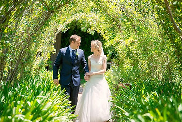 Muldersvlei Estate wedding b