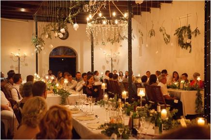 Muldersvlei Estate Winelands venue wedding 8.jpg