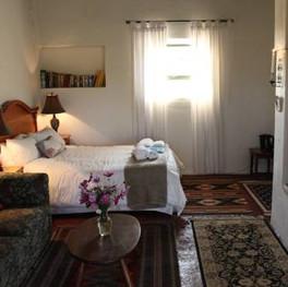 Stellenbosch Winelands Muldersvlei Estate accommodation 5.jpg
