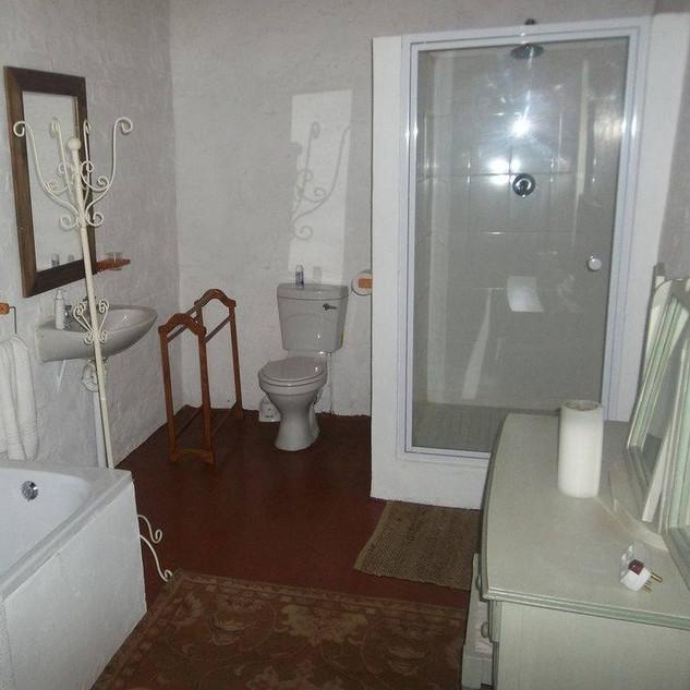 Stellenbosch Winelands Muldersvlei Estate accommodation 9.jpg
