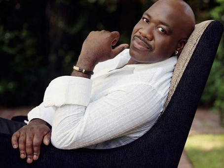 WILL DOWNING RELEASES NEW SINGLE