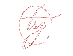 Logo - Red & White transparent.png