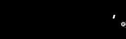 epiphone-logo-png-transparent.png