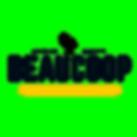 BeauCoop Organic Farm Logo TRANSPARENT.P