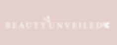Beauty Unveiled - LOGO - Blush.png