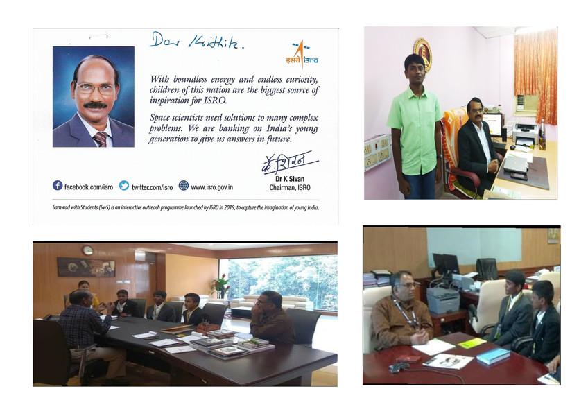 ISRO MEETING.jpg
