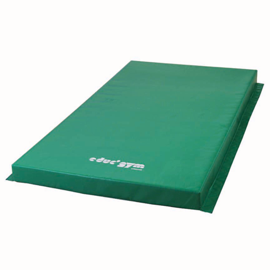 GYMNOVA - Handi soft mat - educ'gym