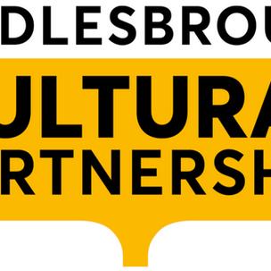 Middlesbrough Cultural Partnership