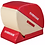 Thumbnail: GYMNOVA - Stabilisateur pour Rocking' Gym - modèle médium (Réf. 351)