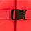 Thumbnail: GYMNOVA - Bloc de réception mousse - housse PVC - 2m x 1m x 50cm