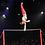 Thumbnail: GYMNOVA - Barre fixe de compétition ''Montréal'' - FIG