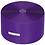 Thumbnail: Spieth America - Rouleau de velcro mauve de 42' x 4''