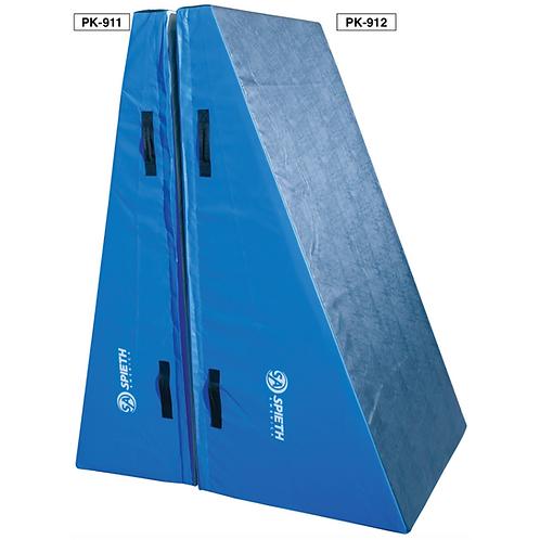 Spieth America - Lot de 2 plans inclinés (Ref. SA-PK-911 et SA-PK-912