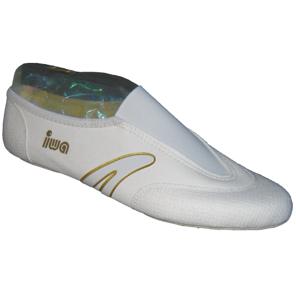 IWA - Chaussures ou souliers de trampoline - 40 à 46