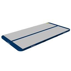 Spieth Germany - Airmat - piste gonflable - 4m x 2m x 10cm