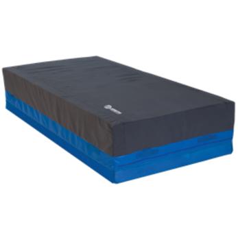 """Spieth America - Les modules """"ultra Soft Top Pit"""" 6' x 12' x 24"""""""