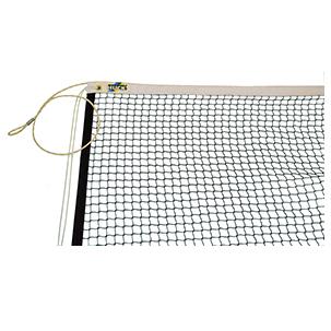 Spieth America - Filet de Badminton régulier