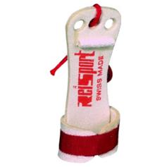 Reisport - Mini gant (simple)