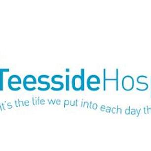 Teesside Hospice
