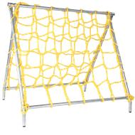 Spieth America - Filet de cargaison à cadre grimpant