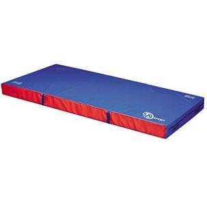 "Spieth America - Housse pour tapis Réf. 442 (6' x 12' x 12"")"
