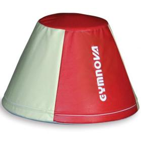 GYMNOVA - Module cône mousse