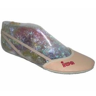 IWA - Chaussures ou souliers de gymnastique rythmique (31-44)