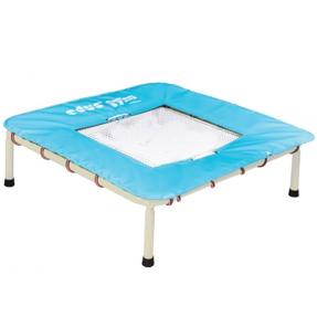 GYMNOVA - Mini trampoline - educ'gym