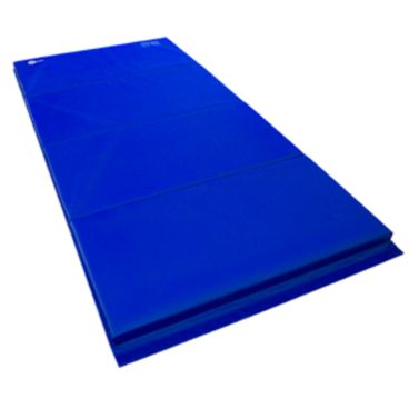 "Spieth America - Panneau tapis velcro 4 côtés: 4' x 8' x 2"""