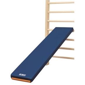 Spieth America - Planche incliné