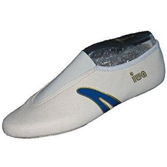 IWA - Chaussures ou souliers de gymnastique (29-48)