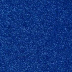 Spieth America - Carpette de niveau récréatif Dyersburg