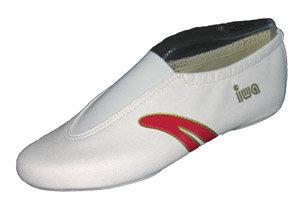 IWA - 502-B - Chaussures de gymnastique (40-48)