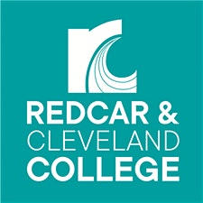 Redcar & Cleveland College